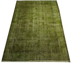 Green Kids Rug The Orient Bazaar Green Rug For Kids Room Kids Rugs Living