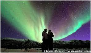 alaska aurora lights tour northern lights viewing in alaska s brooks range alaska365