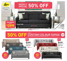 furniture kitchener vlaw us
