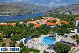 media ex machina aerial photography and virtual tours in croatia
