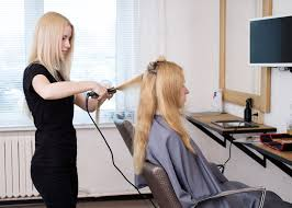 fda fails to protect stylists from toxic hair straighteners