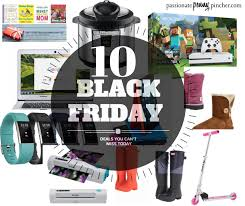 best small camaras deals black friday 2016 black friday deals archives passionate penny pincher