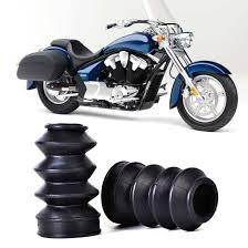 harley motorcycle boots online get cheap harley motorcycle boots aliexpress com alibaba