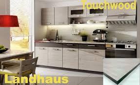 pino küche küche pino landhaus möbelcenter chemnitz