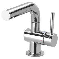 Parts Of A Kitchen Faucet by Ikea Kitchen Faucet Parts Best Faucets Decoration