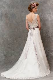 wedding dress newcastle epernay bridal true w145 wedding dress epernay bridal
