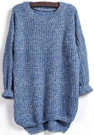 best 25 fall sweaters ideas on winter clothes fall
