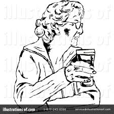 cartoon beer black and white beer clipart 78545 illustration by prawny