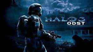 halo wars xbox 360 game wallpapers halo wallpaper 1920x1080 wallpapers browse