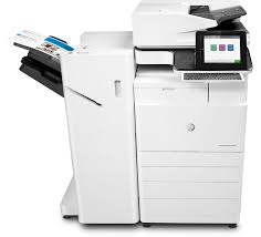 hp a3 multifunction printer u0026 copier hp official site