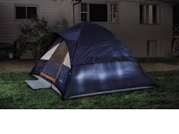 23 best aldi summer the moveable feast picnics u0026 camping images