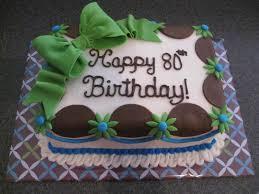 unusual birthday cakes adults u2014 criolla brithday u0026 wedding