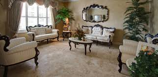 Florida Tile Grandeur Nature by Natural Elegance Collection A Complete Collection Of Interior And