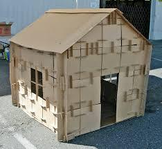 tiny house big living hgtv loversiq