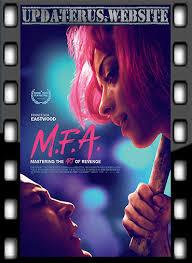 film gratis sub indo nonton film streaming m f a 2017 subtitle indonesia pinterest