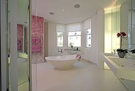 mosaic bathrooms ideas 24 mosaic bathroom ideas designs design trends premium psd
