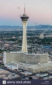 hotel stratosphere casino hotel u0026 tower las vegas nv small home