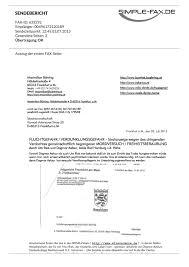 Lindenallee Bad Homburg 16 04 2015 12 19 Http Sch Einesystem Com Post 116510509208
