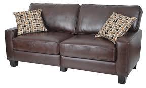 sofa cheapest sofa rueckspiegel org