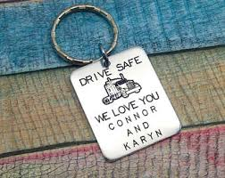 truck driver gift a trucker s prayer birthday gift