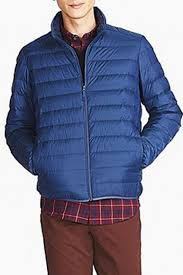 amazon uniqlo ultra light down uniqlo down jacket amazon modern models of jackets