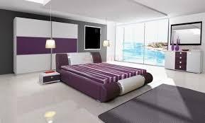 chambre a coucher oran décoration chambre a coucher moderne oran 31 clermont ferrand