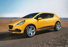 ferrari yellow interior 2020 ferrari suv interior wallpapers new car release news