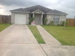 house for rent in brownsville tx 1 000 3 br 2 bath 6064