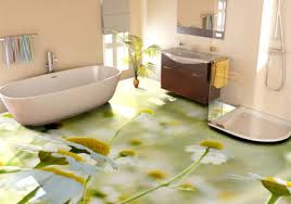 3d flooring 15 beautiful 3d flooring ideas perfect for a house
