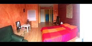 chambre d hote lanton la villa une chambre d hotes en gironde en aquitaine