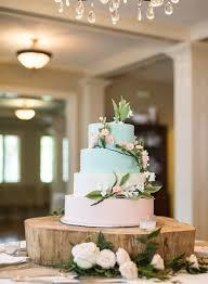 cedarwood wedding in nashville tennessee