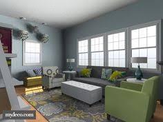 Narrow Living Room Design Ideas Narrow Kitchen U0026 Living Room Design Ideas Apartment Ideas