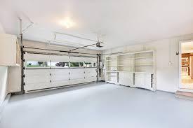 remodeling garage garage remodel ideas danley s garage world