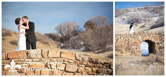Photographers Colorado Springs Manitou Springs Colorado Wedding Photography Colorado Springs