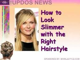 57 best haircuts images on pinterest hairstyle for women short