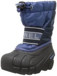 brown s boots sale sorel s kitchener conquest leather boot sorel unisex