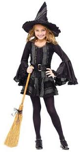 Witch Costume Halloween 55 Witch Costumes Images Witch Costumes