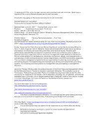 download resume builder military haadyaooverbayresort com