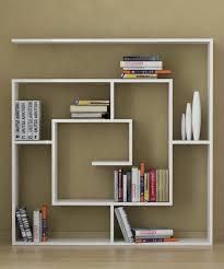 home decor for shelves floating shelves for heavy books storage tv ikea brown pile carpet