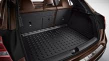 mercedes 250 accessories genuine glc class glc43c4 car accessories from mercedes