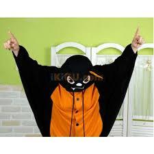 Bat Costume Halloween 65 Kigurumi Images Onesies Html Costumes