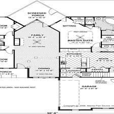 1000 sq ft floor plans house plans 1000 sq ft with garage home design 2017 for