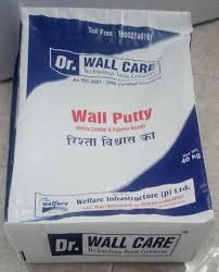 wall putty dr wall care wall putty manufacturer in rajasthan india by
