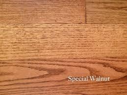 smith hardwood floors novi mi hardwood flooring