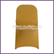 Paper Chair Covers Gold Chair Covers For Weddings Gold Chair Covers For Weddings