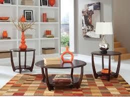 Bedroom Furniture Seattle 98 Best Living Rooms Images On Pinterest Furniture Companies