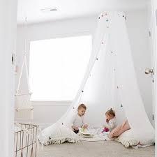 25 best ideas about kids canopy on pinterest kids bed best 25 kids bed canopy ideas on pinterest throughout design 9
