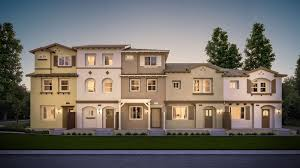 Los Angeles Houses For Sale Townhomes And Condos For Sale In Los Angeles Ca From