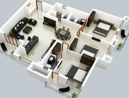 3 bedroom house plan 3 bedroom plans design 3 bedroom house plans designs