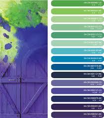 290 Best Blue Bedroom Images On Pinterest Blue Bedrooms Duvet
